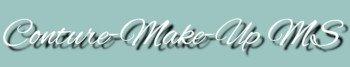 conture make up